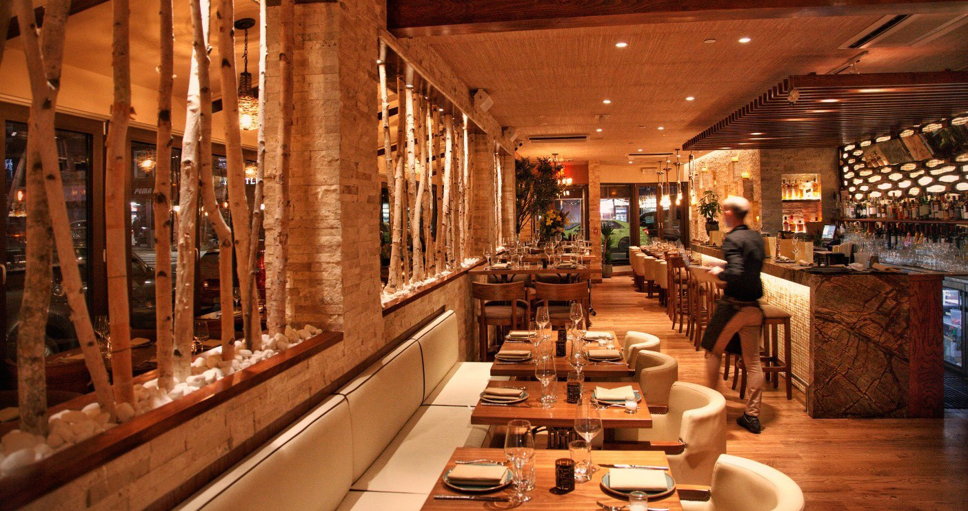 Amylos Taverna